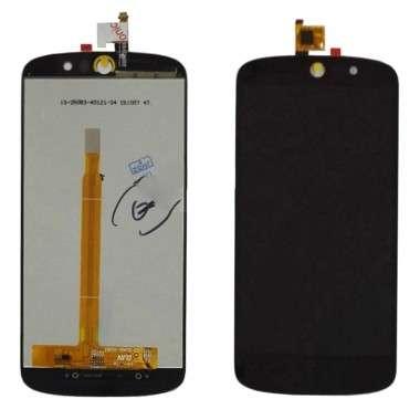 Ansamblu Display LCD + Touchscreen Acer Liquid Z530. Modul Ecran + Digitizer Acer Liquid Z530