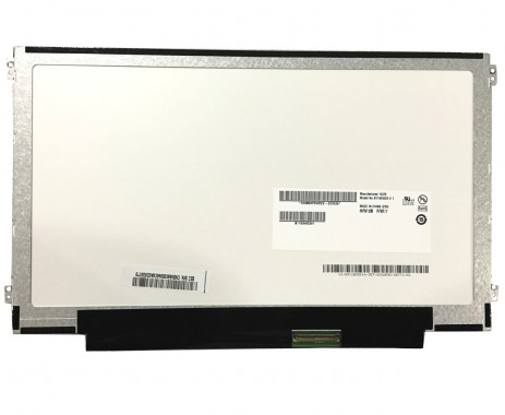 "Display laptop Alienware M11X R3  11.6"" 1366x768 40 pini led lvds. Ecran laptop Alienware M11X R3 . Monitor laptop Alienware M11X R3"