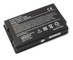 Baterie Toshiba  PA3257U-1BRS. Acumulator Toshiba  PA3257U-1BRS. Baterie laptop Toshiba  PA3257U-1BRS. Acumulator laptop Toshiba  PA3257U-1BRS. Baterie notebook Toshiba  PA3257U-1BRS