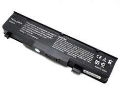 Baterie Fujitsu Siemens Amilo L7310G. Acumulator Fujitsu Siemens Amilo L7310G. Baterie laptop Fujitsu Siemens Amilo L7310G. Acumulator laptop Fujitsu Siemens Amilo L7310G. Baterie notebook Fujitsu Siemens Amilo L7310G