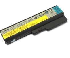 Baterie IBM Lenovo  3000 G530 Originala. Acumulator IBM Lenovo  3000 G530. Baterie laptop IBM Lenovo  3000 G530. Acumulator laptop IBM Lenovo  3000 G530. Baterie notebook IBM Lenovo  3000 G530