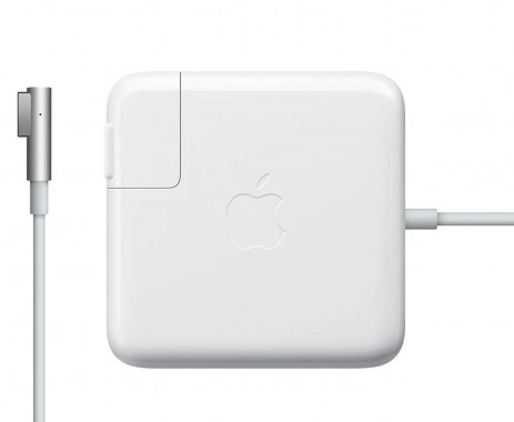 Incarcator Apple MacBook Pro 85W ORIGINAL. Alimentator ORIGINAL Apple MacBook Pro 85W. Incarcator laptop Apple MacBook Pro 85W. Alimentator laptop Apple MacBook Pro 85W. Incarcator notebook Apple MacBook Pro 85W