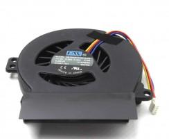 Cooler laptop Dell  0M703H. Ventilator procesor Dell  0M703H. Sistem racire laptop Dell  0M703H