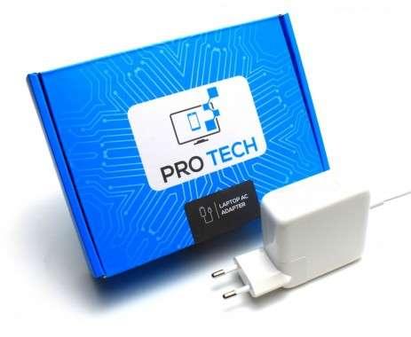 Incarcator Apple  ADP-45GD compatibil. Alimentator compatibil Apple  ADP-45GD. Incarcator laptop Apple  ADP-45GD. Alimentator laptop Apple  ADP-45GD. Incarcator notebook Apple  ADP-45GD