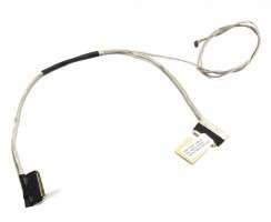 Cablu video Edp Asus  A550V