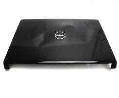 Carcasa Display Dell Studio 1745. Cover Display Dell Studio 1745. Capac Display Dell Studio 1745 Neagra