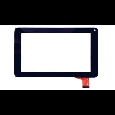 Digitizer Touchscreen Majestic TAB 174. Geam Sticla Tableta Majestic TAB 174