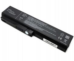 Baterie LG SQU 805 . Acumulator LG SQU 805 . Baterie laptop LG SQU 805 . Acumulator laptop LG SQU 805 . Baterie notebook LG SQU 805