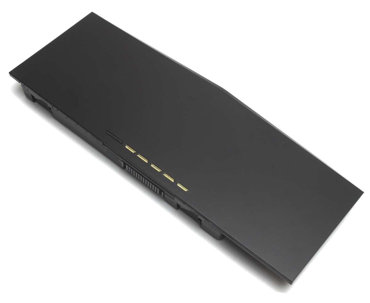 Baterie Alienware M17X R4 Originala imagine powerlaptop.ro 2021