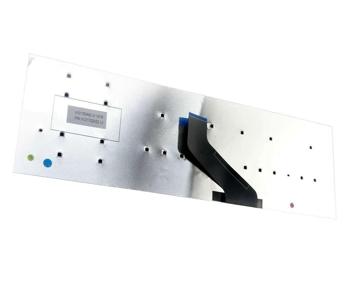 Tastatura Acer Aspire E5 571PG imagine
