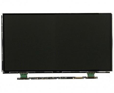 Display Apple MacBook Air A1465. Ecran laptop Apple MacBook Air A1465. Monitor laptop Apple MacBook Air A1465