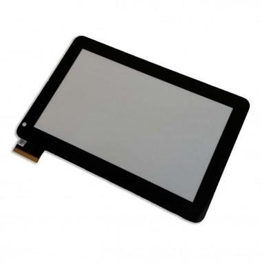 Digitizer Touchscreen Acer Iconia Tab B1-720. Geam Sticla Tableta Acer Iconia Tab B1-720