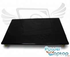 Carcasa Display IBM Lenovo  G575. Cover Display IBM Lenovo  G575. Capac Display IBM Lenovo  G575 Neagra