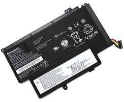 Baterie Lenovo 4ICP5/42/62-2 Originala. Acumulator Lenovo 4ICP5/42/62-2  Originala. Baterie laptop Lenovo 4ICP5/42/62-2 Originala. Acumulator laptop Lenovo 4ICP5/42/62-2 Originala . Baterie notebook Lenovo 4ICP5/42/62-2 Originala