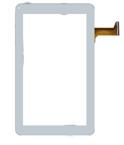 Touchscreen Digitizer Myria Easy Tab 9 Geam Sticla Tableta imagine powerlaptop.ro 2021