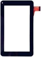 Digitizer Touchscreen Trekstor SurfTab Xiron 7 ST701041-2. Geam Sticla Tableta Trekstor SurfTab Xiron 7 ST701041-2
