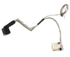 Cablu video LVDS Lenovo  DC02001KP00  HD 1366x768