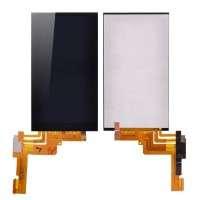 Ansamblu Display LCD + Touchscreen HTC One M9 ORIGINAL. Ecran + Digitizer HTC One M9 ORIGINAL