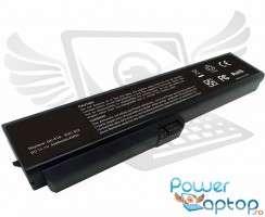 Baterie Fujitsu Siemens  3UR18650F-2-QC-12W. Acumulator Fujitsu Siemens  3UR18650F-2-QC-12W. Baterie laptop Fujitsu Siemens  3UR18650F-2-QC-12W. Acumulator laptop Fujitsu Siemens  3UR18650F-2-QC-12W. Baterie notebook Fujitsu Siemens  3UR18650F-2-QC-12W