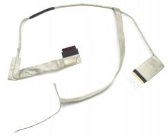 Cablu video LVDS Lenovo  V580