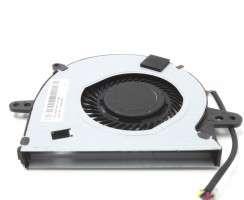 Cooler laptop Asus  X401U