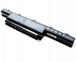 Baterie eMachines  E640  6 celule. Acumulator laptop eMachines  E640  6 celule. Acumulator laptop eMachines  E640  6 celule. Baterie notebook eMachines  E640  6 celule