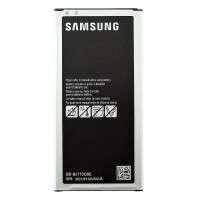 Baterie Samsung Galaxy J7 2016 J710. Acumulator Samsung Galaxy J7 2016 J710. Baterie telefon Samsung Galaxy J7 2016 J710. Acumulator telefon Samsung Galaxy J7 2016 J700. Baterie smartphone Samsung Galaxy J7 2016 J710