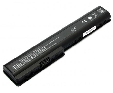 Baterie HP Pavilion dv7 1280. Acumulator HP Pavilion dv7 1280. Baterie laptop HP Pavilion dv7 1280. Acumulator laptop HP Pavilion dv7 1280. Baterie notebook HP Pavilion dv7 1280