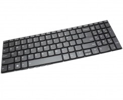 Tastatura Lenovo IdeaPad V320-17IKB iluminata backlit. Keyboard Lenovo IdeaPad V320-17IKB iluminata backlit. Tastaturi laptop Lenovo IdeaPad V320-17IKB iluminata backlit. Tastatura notebook Lenovo IdeaPad V320-17IKB iluminata backlit