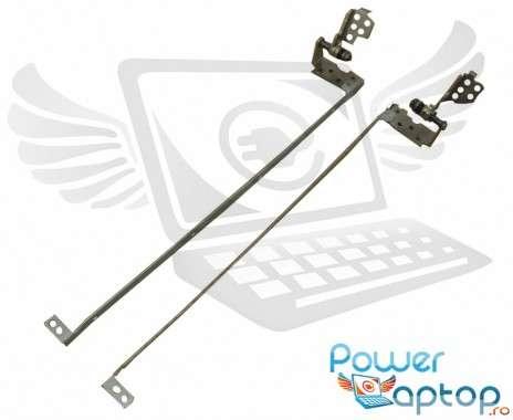 Balamale display HP  598679-001 . Balamale notebook HP  598679-001