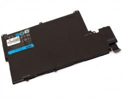 Baterie Dell Vostro 3360 Series Originala. Acumulator Dell Vostro 3360 Series. Baterie laptop Dell Vostro 3360 Series. Acumulator laptop Dell Vostro 3360 Series. Baterie notebook Dell Vostro 3360 Series