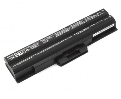Baterie Sony  VGP-BPS21 Originala. Acumulator Sony  VGP-BPS21. Baterie laptop Sony  VGP-BPS21. Acumulator laptop Sony  VGP-BPS21. Baterie notebook Sony  VGP-BPS21