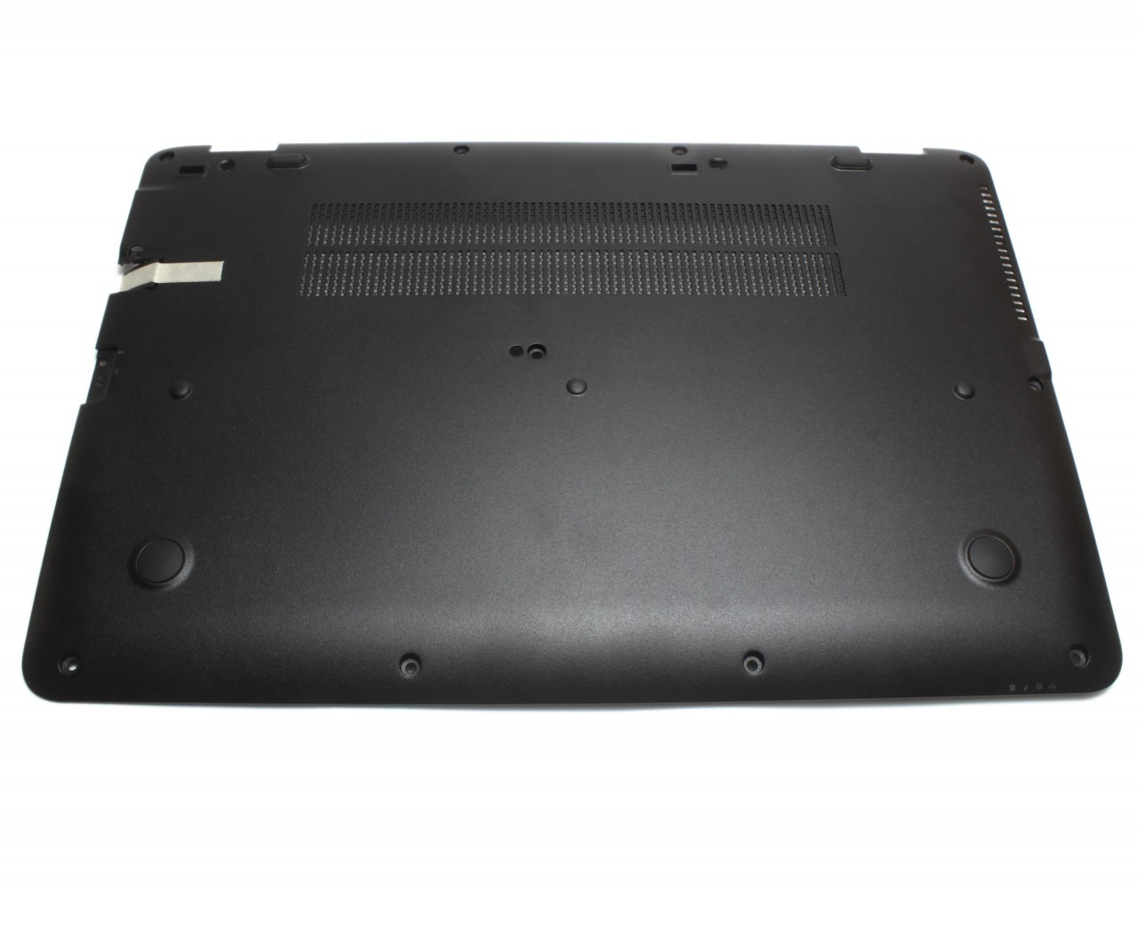 Bottom Case HP 850 G3 Carcasa Inferioara Neagra imagine powerlaptop.ro 2021