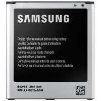 Baterie Samsung Galaxy S4 I9500. Acumulator Samsung Galaxy S4 I9500. Baterie telefon Samsung Galaxy S4 I9500. Acumulator telefon Samsung Galaxy S4 I9500. Baterie smartphone Samsung Galaxy S4 I9500