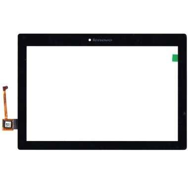 Digitizer Touchscreen Lenovo Tab 2 A10 70L ORIGINAL. Geam Sticla Tableta Lenovo Tab 2 A10 70L ORIGINAL