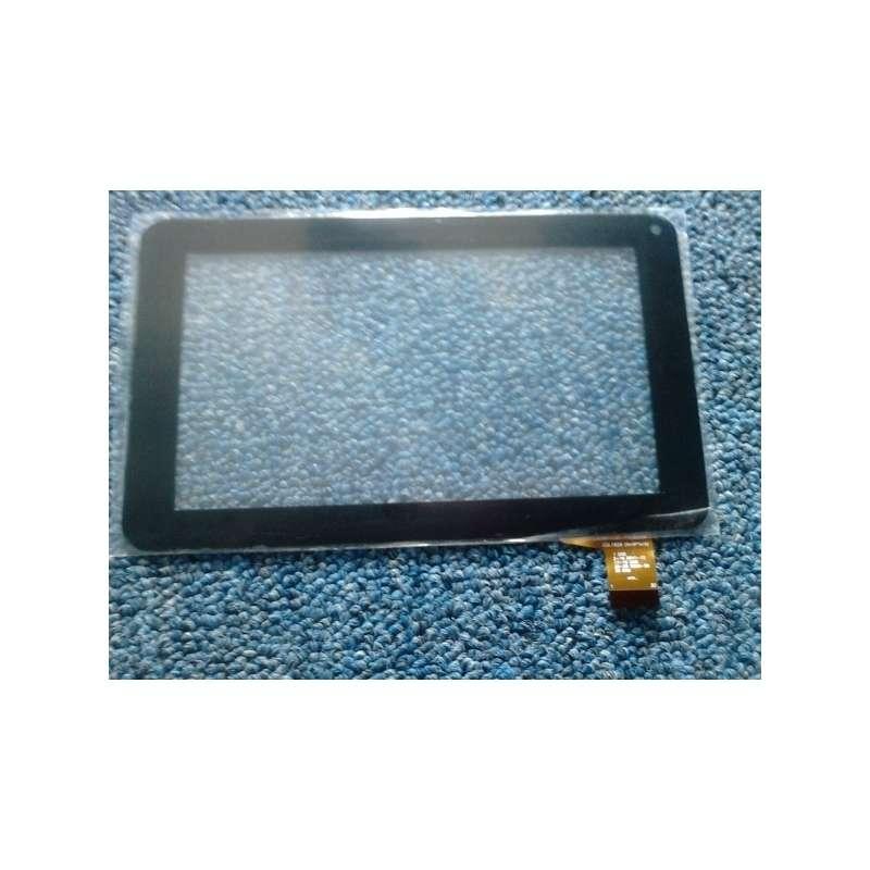 Touchscreen Digitizer Orion TAB 700QC Geam Sticla Tableta imagine
