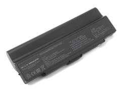 Baterie Sony VAIO VGN-AR61ZU 9 celule. Acumulator laptop Sony VAIO VGN-AR61ZU 9 celule. Acumulator laptop Sony VAIO VGN-AR61ZU 9 celule. Baterie notebook Sony VAIO VGN-AR61ZU 9 celule