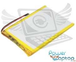 Baterie Acumulator Tableta Vonino Argus QS
