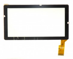 Digitizer Touchscreen Evolio EvoTab 4. Geam Sticla Tableta Evolio EvoTab 4