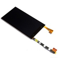 Ansamblu Display LCD + Touchscreen HTC One M7 ORIGINAL. Ecran + Digitizer HTC One M7 ORIGINAL
