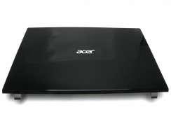 Carcasa Display Acer  60.M04N2.002. Cover Display Acer  60.M04N2.002. Capac Display Acer  60.M04N2.002 Neagra