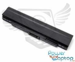 Baterie Acer Aspire 1830. Acumulator Acer Aspire 1830. Baterie laptop Acer Aspire 1830. Acumulator laptop Acer Aspire 1830. Baterie notebook Acer Aspire 1830