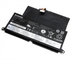Baterie Lenovo  42T4934 Originala 43Wh 4 celule. Acumulator Lenovo  42T4934. Baterie laptop Lenovo  42T4934. Acumulator laptop Lenovo  42T4934. Baterie notebook Lenovo  42T4934