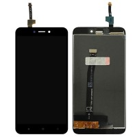 Ansamblu Display LCD  + Touchscreen Xiaomi Redmi 4X. Modul Ecran + Digitizer Xiaomi Redmi 4X