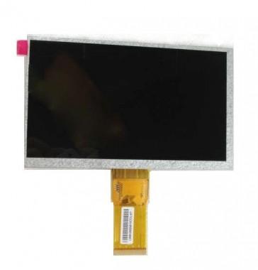 Display Utok 700Q Lite ORIGINAL. Ecran TN LCD tableta Utok 700Q Lite ORIGINAL