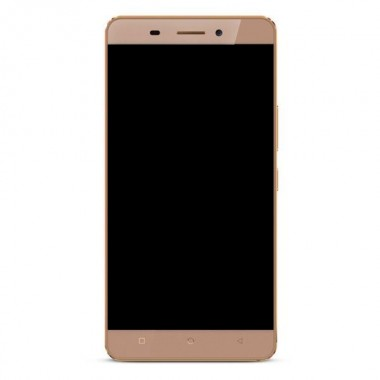 Ansamblu Display LCD + Touchscreen Allview P8 Energy Gold . Ecran + Digitizer Allview P8 Energy Gold