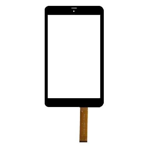 Touchscreen Digitizer Mediacom Smartpad 8 M IPRO8 3G Geam Sticla Tableta imagine powerlaptop.ro 2021