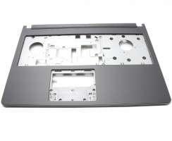 Palmrest Dell T7K57. Carcasa Superioara Dell T7K57 Gri