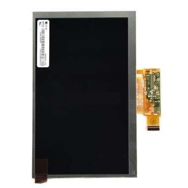 Display Samsung Galaxy Tab 3 Lite T110 ORIGINAL. Ecran TN LCD tableta Samsung Galaxy Tab 3 Lite T110 ORIGINAL