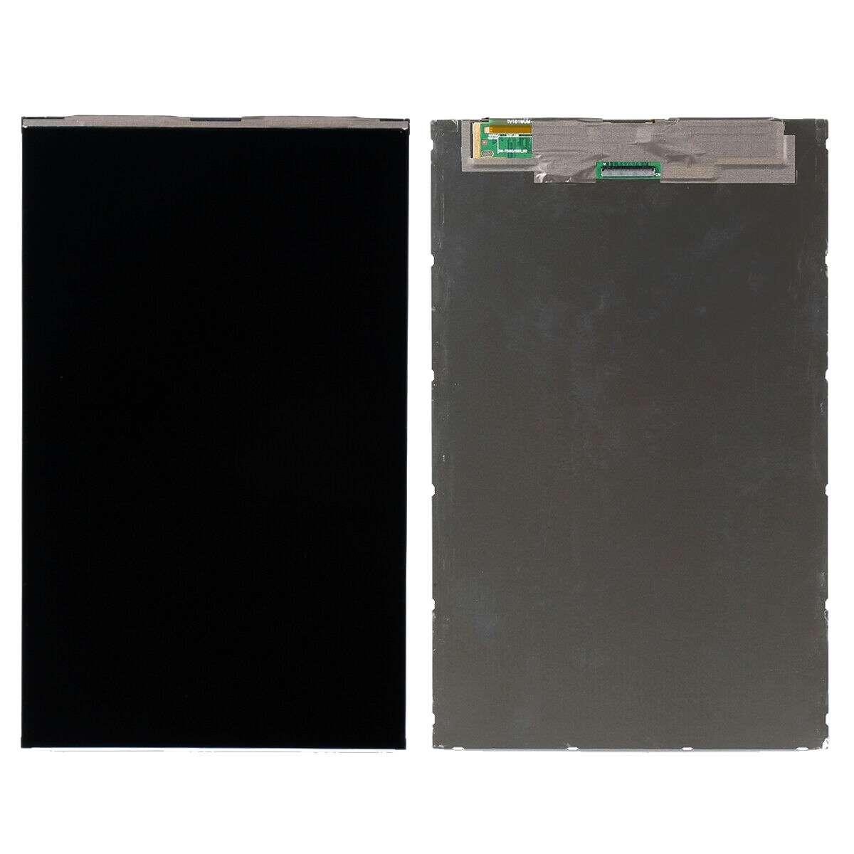 Display Samsung Galaxy Tab A 10.1 2016 T580 WiFi Ecran TN LCD Tableta imagine powerlaptop.ro 2021